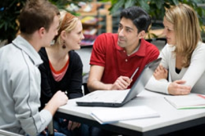 Optsee® Selected as PPM Teaching Application